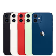 iphone-12-mini-select-2020.jpeg