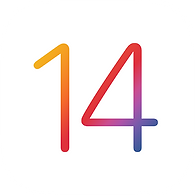 IOS_14_Logo.png
