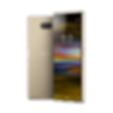 03-xperia-10-plus-gallery-product-image-