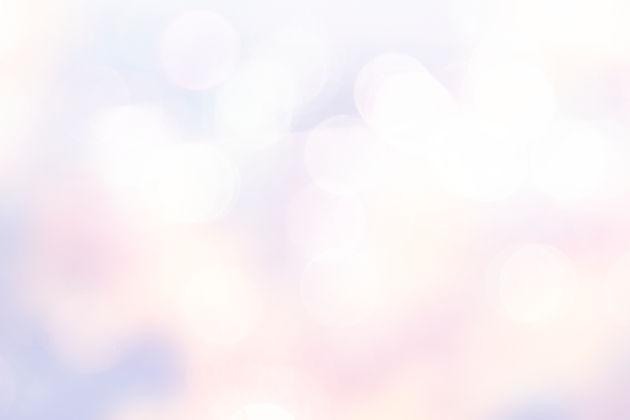 pastel-pink-bokeh-lights.jpg