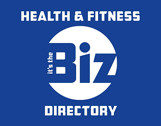 Health & fitness directory placeholder 3