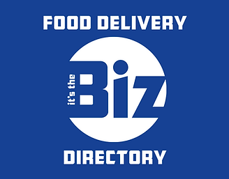 Food delivery directory placeholder 328x