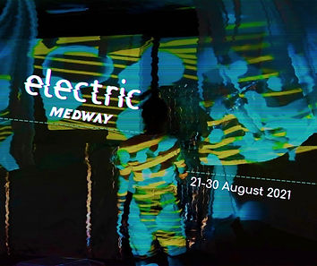Electric Medway ident.jpg