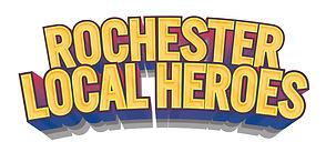 Local Heroes logo.jpg