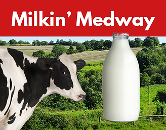 Milkin' Medway directory logos 328x257.p