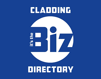 Cladding directory placeholder 328x257.p