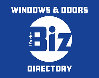 WINDOWS & FOORD Directory placeholders 3