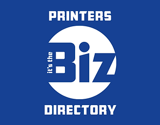 Pinters Directory placeholders 328x257.p