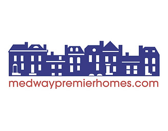 Medway Premier Homes directory logos 328