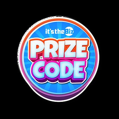 Prize Code logo.png