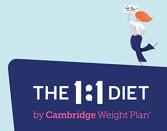1-1 Diet directory logos 328x257.png