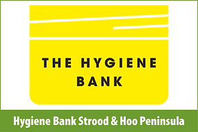Hygiene Bank.jpg