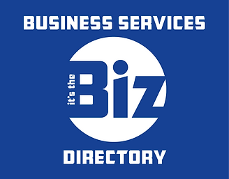 Business Services.png