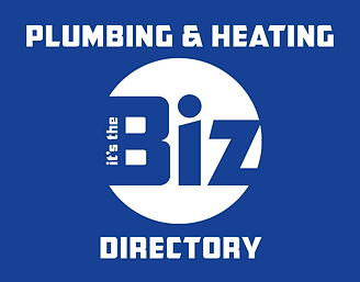 Plumbing & Heating directory placeholder