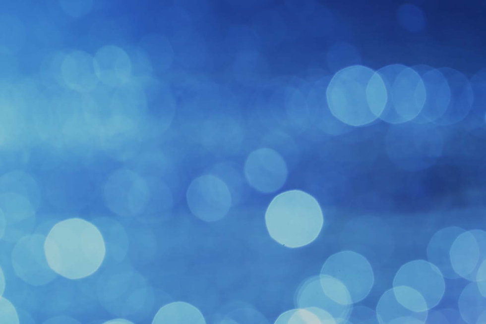 diffuse blue shutterstock_16433539.jpg