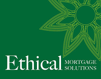 Ethical Mortgage.jpg
