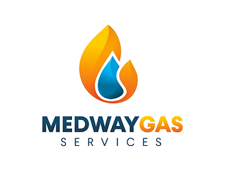 Medway Gas Directory logos 328x257.png