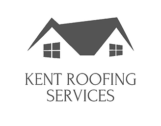 Kent roofing services directory logos 32