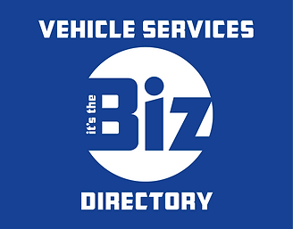 Vehicle services.png
