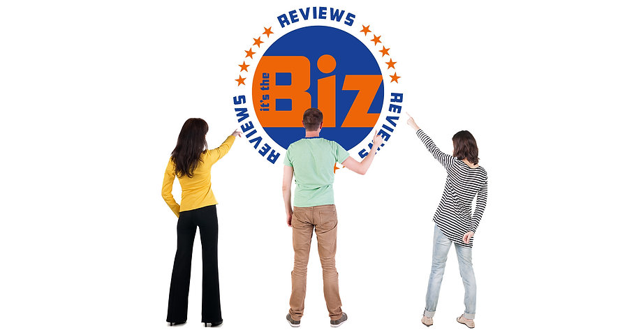 ITB Reviews copy.jpg
