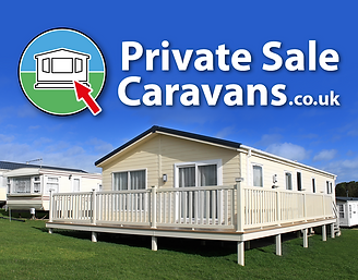 Private Sale Caravans directory logos 32
