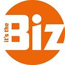 ITB Master Logo.png