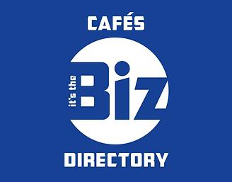 Cafés.png