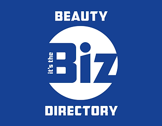 Beauty directory placeholder 328x257.png