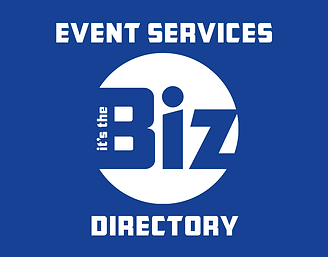 Event Services directory placeholder 328