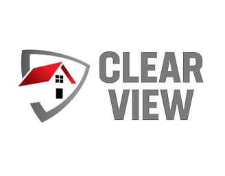 Clear View Directory logos 328x257.jpg