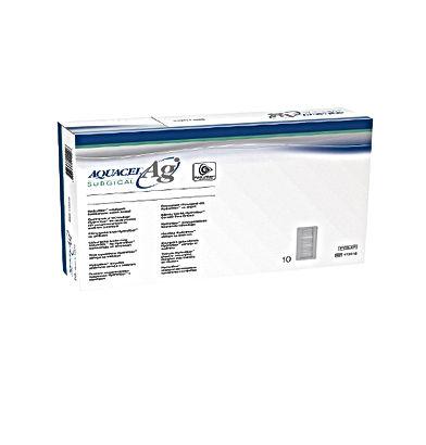 Aquacel surgical ag.jpg