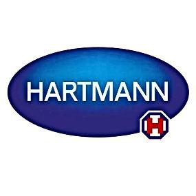 hartmann.jpg
