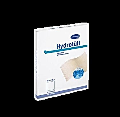 hydrotull.png