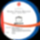 Ekran Resmi 2018-11-14 16.35.51.png