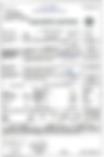 Ekran Resmi 2018-11-14 16.35.05.png