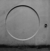 Space - Circle