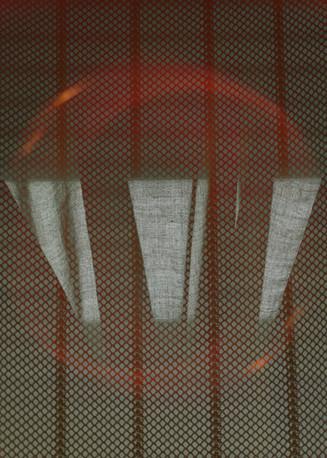 Three Window Orb