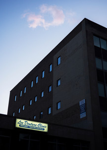 Winnipeg - Denture Clinic (2019-7-12)
