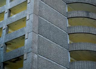 Winnipeg - Concrete Lot (2019-7-12)