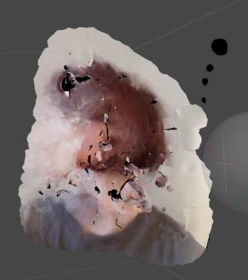 Screenshot - Abstract