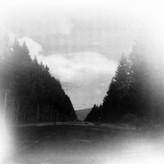 Ancient Road