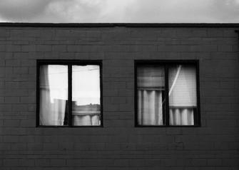 Winnipeg - Two Windows (2019-7-12)
