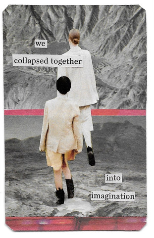Collapsed Together