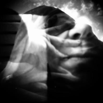 Hidden Identity 1