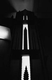 Dark City 3