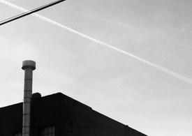 Seattle - Criss Cross