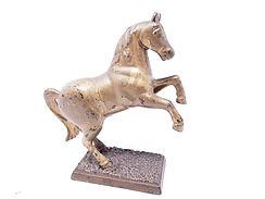 prancing horse2.jpg