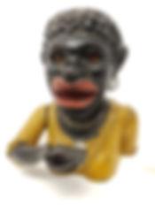 20200118_191625.jpg