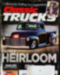 Classic Trucks 10.18.jpg