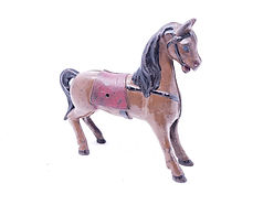 Globe Horse toy1.jpg